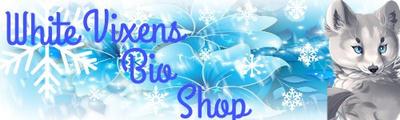 white_vixen_bioshop_by_utherfr-dawh81t.jpg