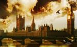 Just London