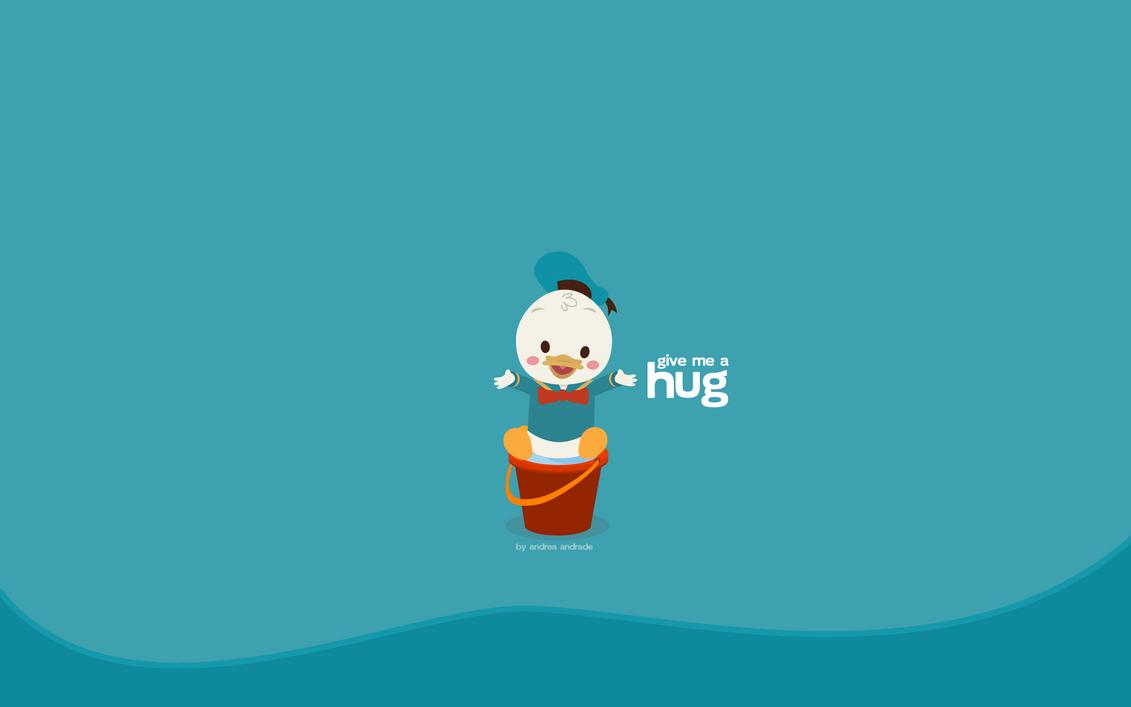 NAVER まとめ【ディズニー】ドナルドダック(Donald Duck)★PCデスクトップ壁紙 画像集