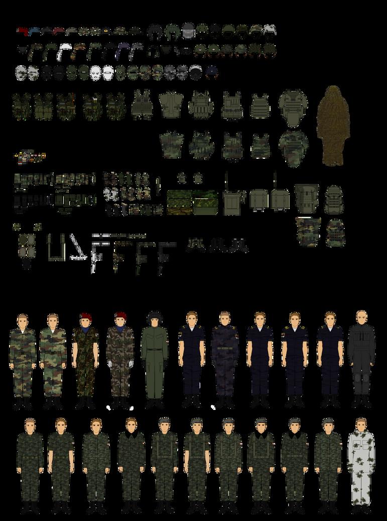 images?q=tbn:ANd9GcQh_l3eQ5xwiPy07kGEXjmjgmBKBRB7H2mRxCGhv1tFWg5c_mWT Pixel Art Tools @koolgadgetz.com.info