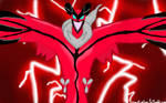 Yveltal With New Blog Sig