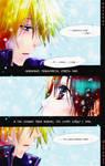 Dengeki Daisy V08 Ch36 by Myrymyr