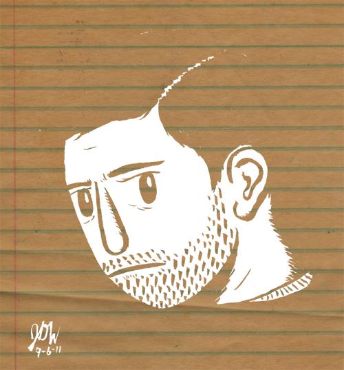 JDWRudy25's Profile Picture