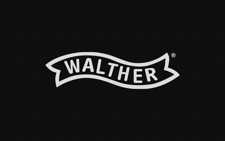 de santis nemesis for walther p22