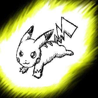 Pikachu_use_volt_tackle_by_Brawler_Pika.jpg