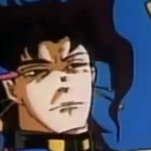 Terrimou's Profile Picture