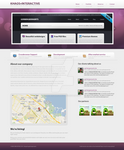 Khaos Interactive