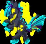 Ponyneon