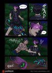 Neon Glow Page 4