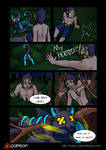 Neon Glow Page 3
