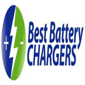 bestbatterychargers's Profile Picture