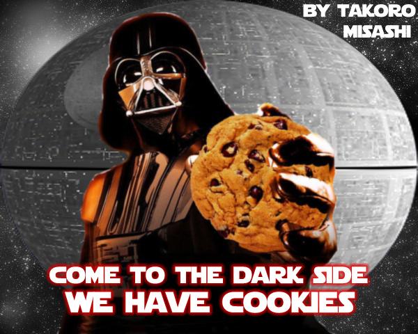 Dark_Side_has_Cookies_____by_TakoroMisas
