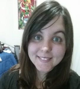 Supersnazzi's Profile Picture