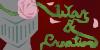 War-And-Creation Icon for LightofPolaris by crazyshiro