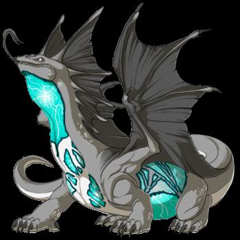 skin_bogsneak_m_dragon_w_derg_by_crazyshiro-dbfm4ht.png