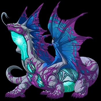 skin_bogsneak_m_dragon_fo_by_crazyshiro-dbfmbxu.png
