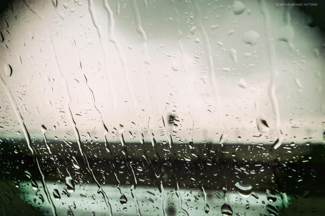 Rainy...again! by ah-fotografie-me