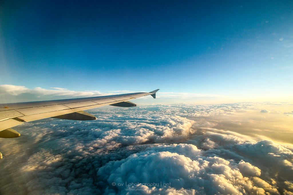 This is why we fly... by ah-fotografie-me