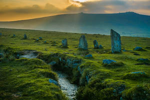 Merrivale by aw-landscapes