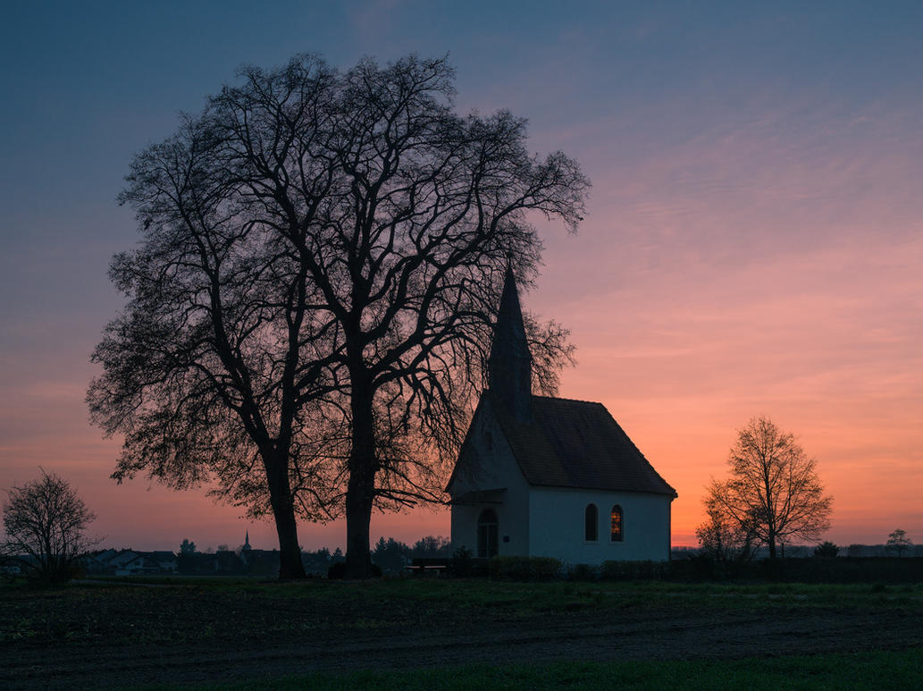 Set alight by aw-landscapes