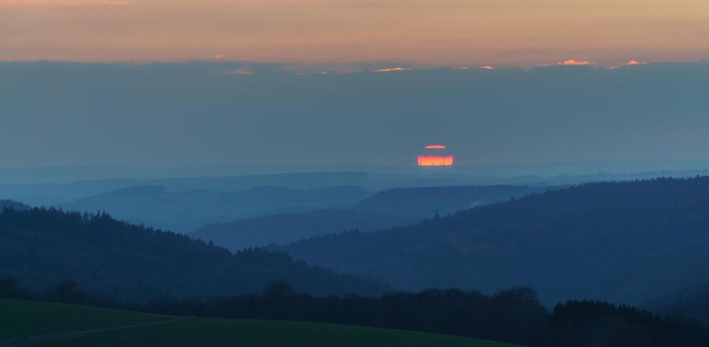 Sundown serenade by erynlasgalenphotoart