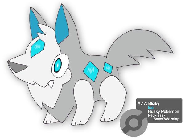 Names For Husky Dogs Girl
