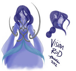RoD:Vision reference by Whyte-Tyger