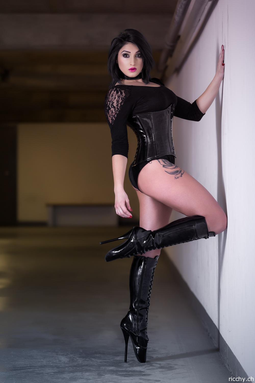 Petra sexy shirt 2014 - 1 1