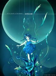 Faraway Dream