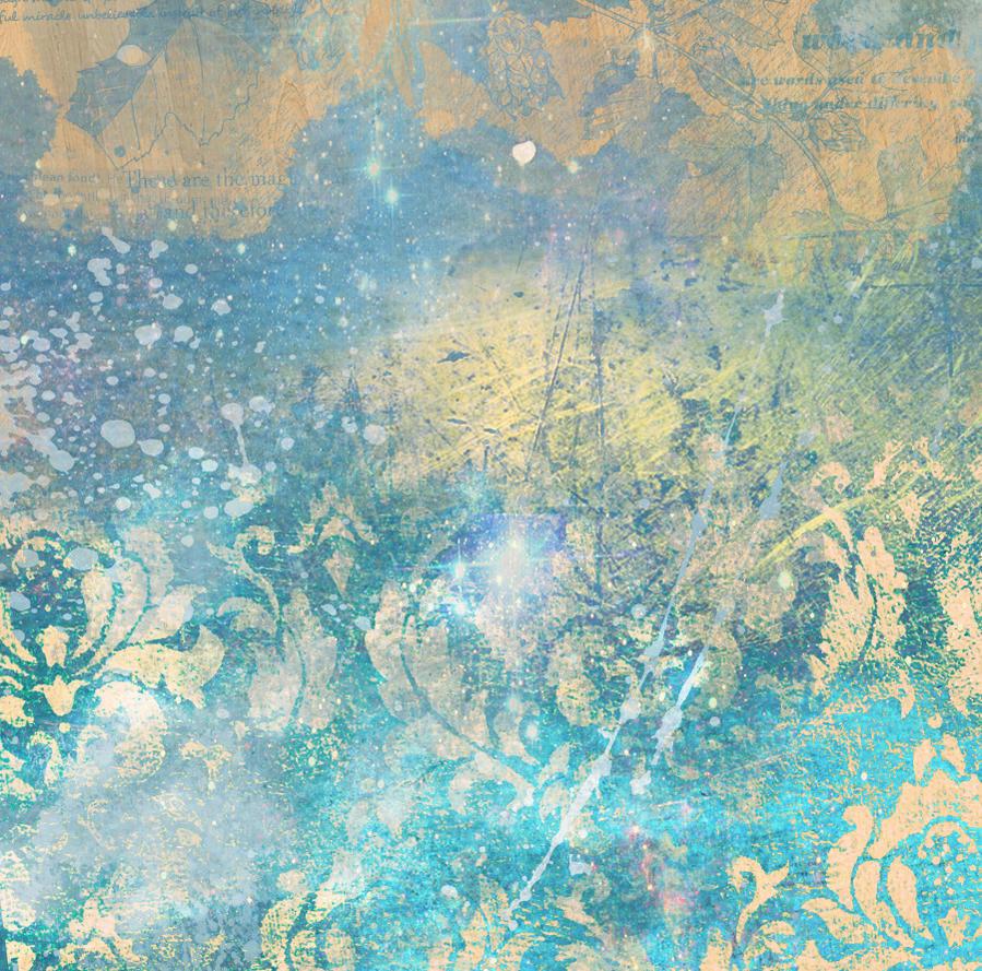 Textures & C4d Blue_texture_by_lexiibabii01