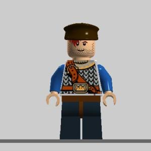 CodenameCreation's Profile Picture