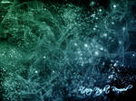 Starry Night Remixed