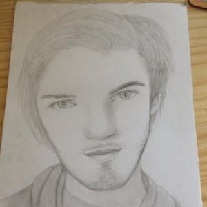 lisasofie00's Profile Picture