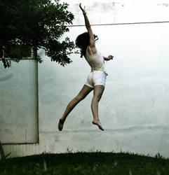 Reach out by haelii