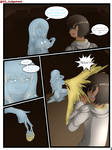 Slime Friends_TG TF Page 3
