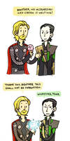 It's not all bad being a frost giant by weallscream4icecream