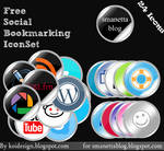 Round free social bookmarking