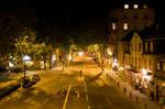 Mainz at night 1