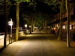 Mainz at night 3