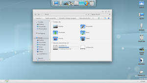 KDE OS