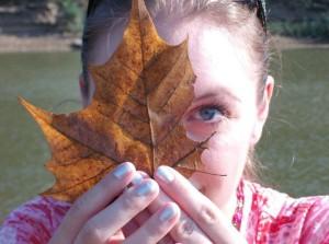 Caetikins's Profile Picture