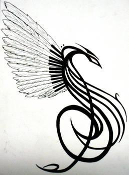 Song Phoenix
