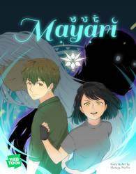 Mayari (Relaunch)