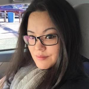 sorah-suhng's Profile Picture