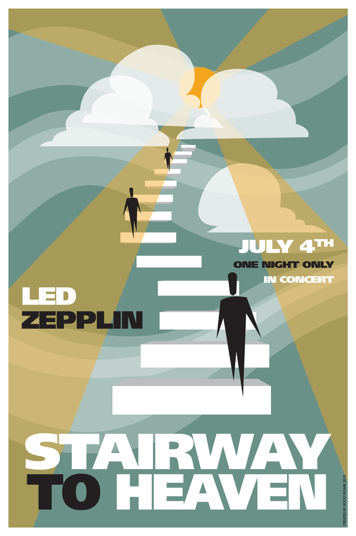 led zeppelin a look into the life and works of the great english rock band Suzy, led zeppelin been in love with a band or musicican, suzy, led zeppelin for anyone who likes rock music)and it was funny as his works generally.