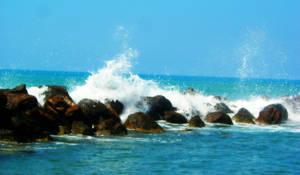 Waves blu-power