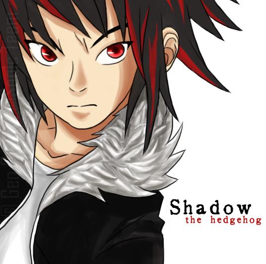 Shadow by sasukekakashi12