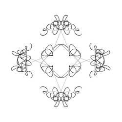 Pattern Random