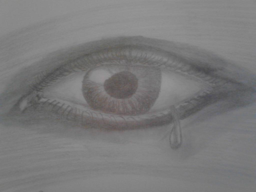 Life Of Sorrow by Katara434