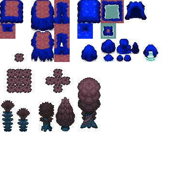 Dot day21 distortion world remake tiles by phyromatical on deviantart dot day21 distortion world remake tiles by phyromatical gumiabroncs Images